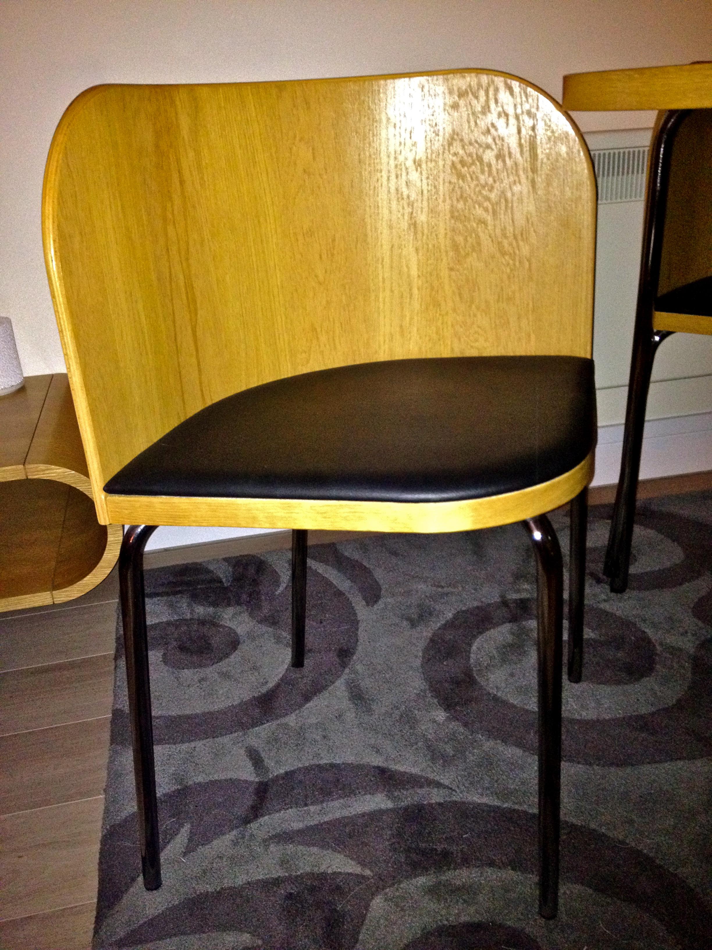 Ikea Fusion Table Simple Amp Cheap Space Saving Wonder